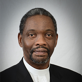 Reverend-Dr-Norvel-Goff-Sr